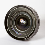 Old m42 lenses - MIR-20