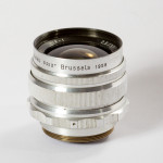 Old m42 lenses - MIR-1