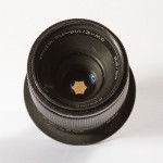 Old m42 lenses - Industar 61L/Z